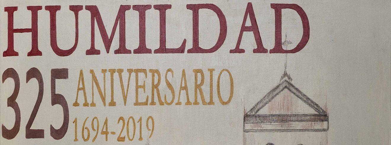 Hermandad de la Humildad, Málaga.